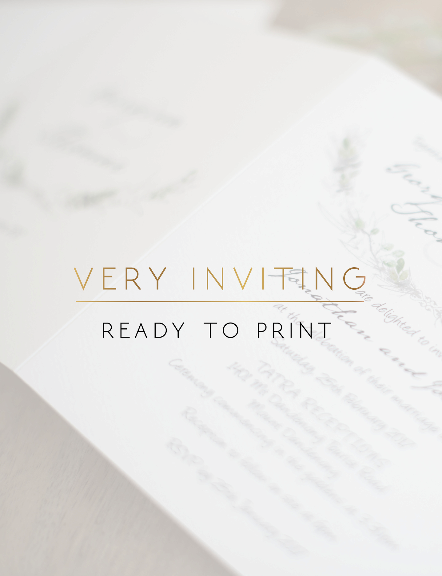 Very Inviting Ready To Print Invitations Melbourne - Very Inviting Invitations Melbourne